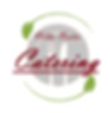 Vilka Bistro Catering Logo.png