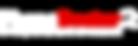 Logo weiß.png