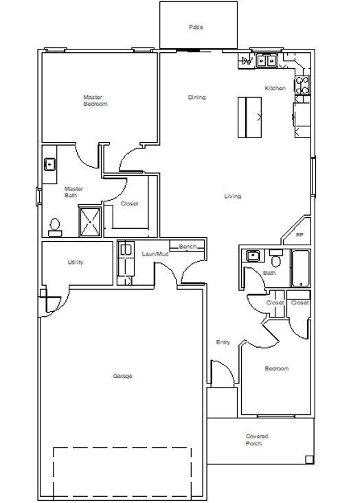 The Emily Plan.jpg