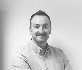 Jordi Brunés Case Manager Birchwood and Co Case Management