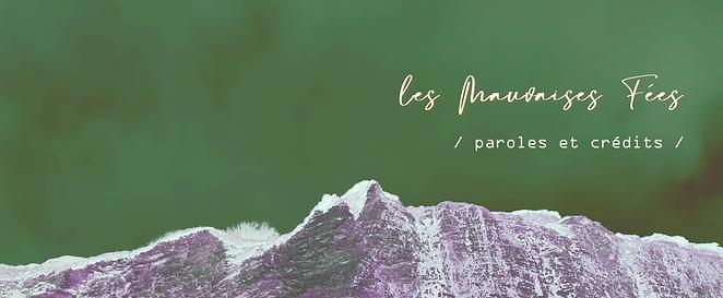 cover_paroles.png