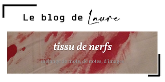 blog_Laure.png