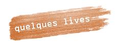 lives.png