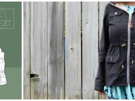 Lonetree Jacket