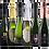 Thumbnail: Mix de Espumantes 'Celebração'