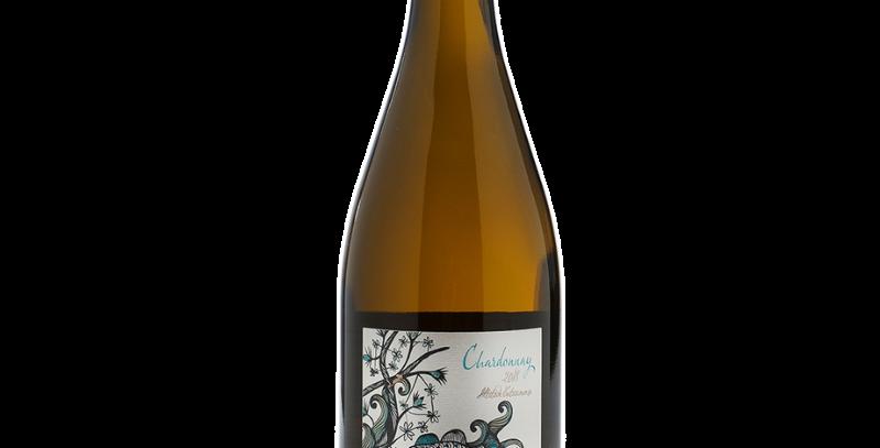 Villaggio Grando Chardonnay 2019