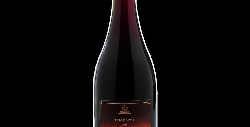Villaggio Grando Pinot Noir 2014