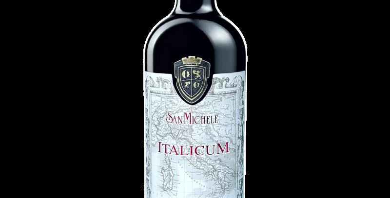 San Michele Italicum 2018