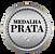 medalhas_prata.png
