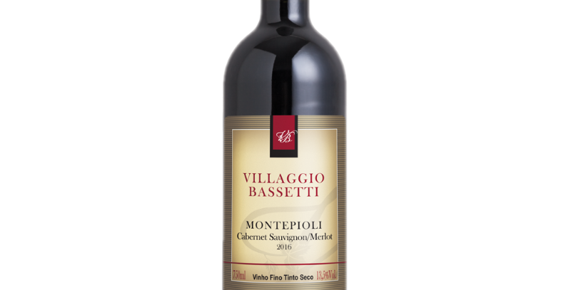 Villaggio Bassetti Montepioli