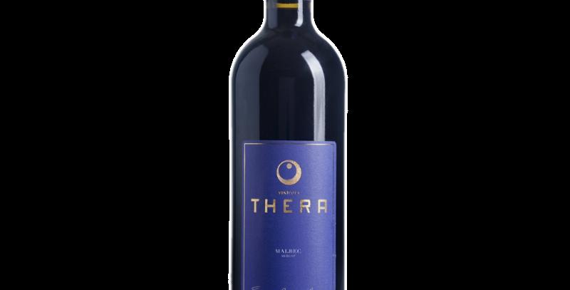 Thera Tinto Malbec 2018
