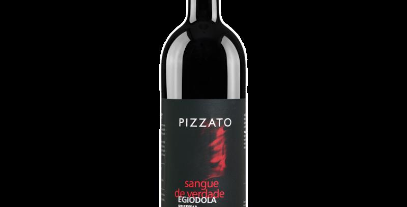 Pizzato Egiodola 2018