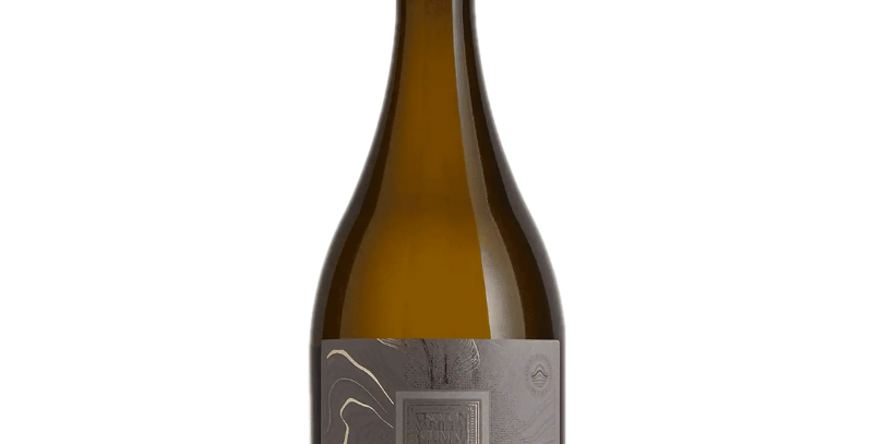 Casa Valduga Terroir Chardonnay 2020