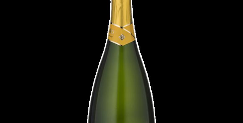 Gazzaro Brut Tradicional Champenoise