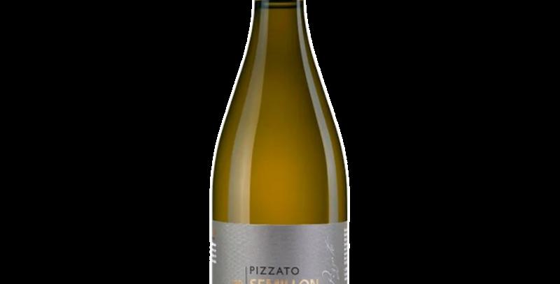 Pizzato Semillon 2019