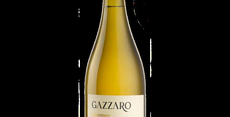 Gazzaro Chardonnay 2020