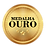 medalhas_ouro_1_2.png