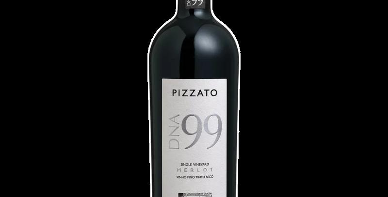 Pizzato DNA99 2015