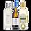 Thumbnail: Trio de Sauvignon Blanc