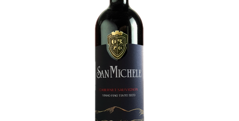 San Michele Riserva