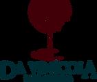 DV logo trans.png