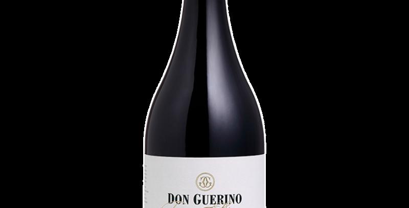 Don Guerino Teroldego Terroir Selection 2019
