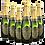 Thumbnail: Combo San Michele Brut 48 Meses