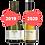 Thumbnail: Gazzaro Chardonnay Degustação Vertical Safras 2019 e 2020