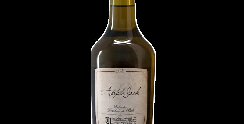 Sanjo Calvados Apple Jack