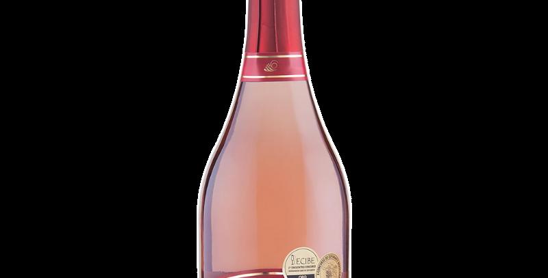 Garibaldi Brut Rosé Pinot Noir