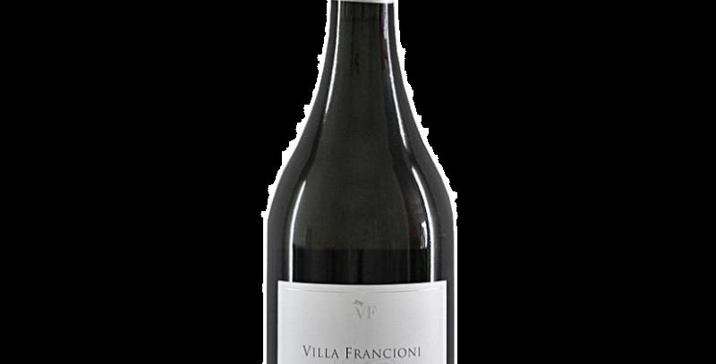Villa Francioni VF Sauvignon Blanc