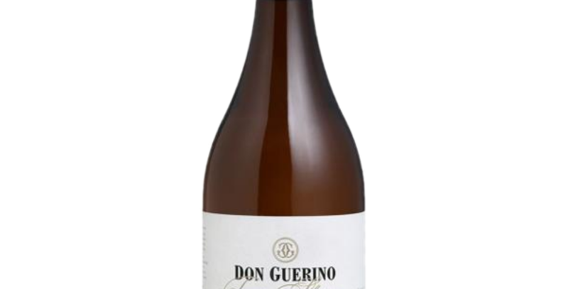 Don Guerino Chardonnay Terroir Selection