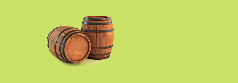 banner vinho suave.jpg