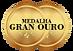 medalhas_gran_ouro_1.png