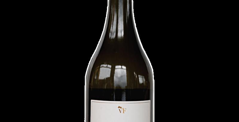 Villa Francioni VF Chardonnay Lote V