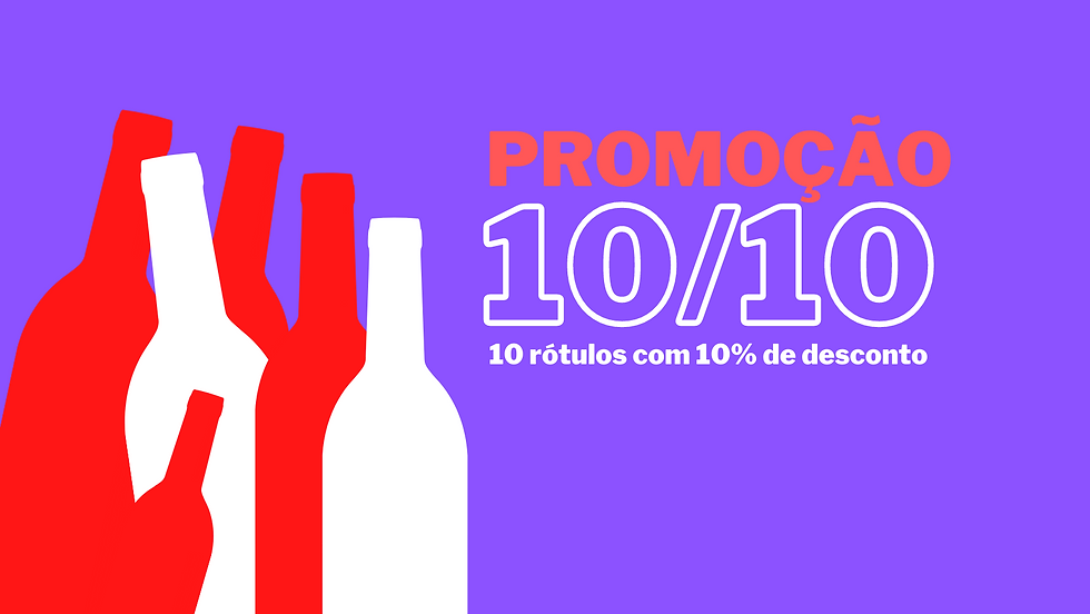 promo 10 (2).png