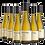 Thumbnail: Kit Gazzaro Chardonnay