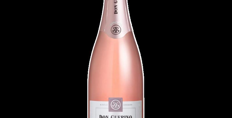 Don Guerino Moscatel Rosé