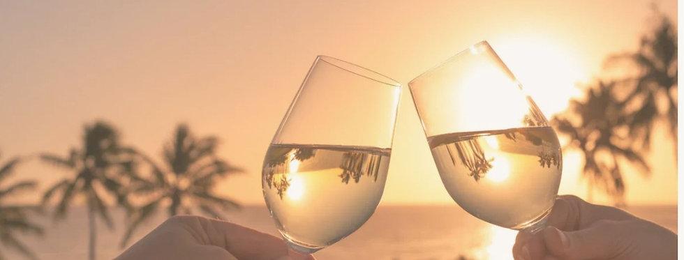 vinhos de verão (1).jpg
