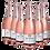 Thumbnail: Combo Don Guerino Moscatel Rosé