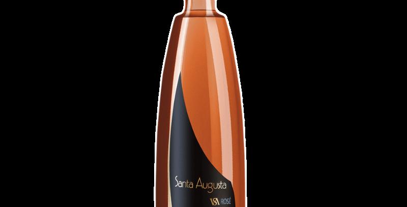 Santa Augusta Rosé