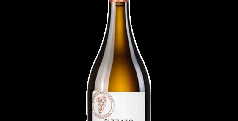 Pizzato Legno Chardonnay 2020