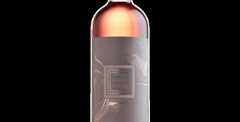 Casa Valduga Terroir Merlot Rosé 2020