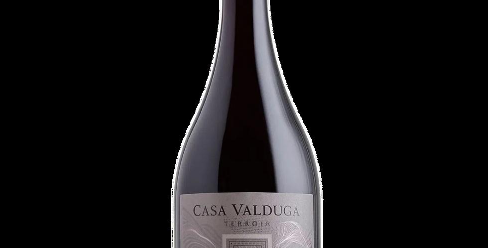 Casa Valduga Terroir Pinot Noir 2019