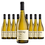 Thumbnail: Combo Dúzia Gazzaro Chardonnay