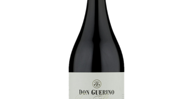 Don Guerino Malbec Terroir Selection 2019