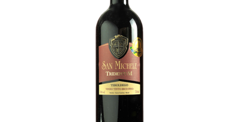 San Michele Tridentum 2018