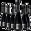 Thumbnail: Combo Casa Valduga 130 Brut Blanc de Noir