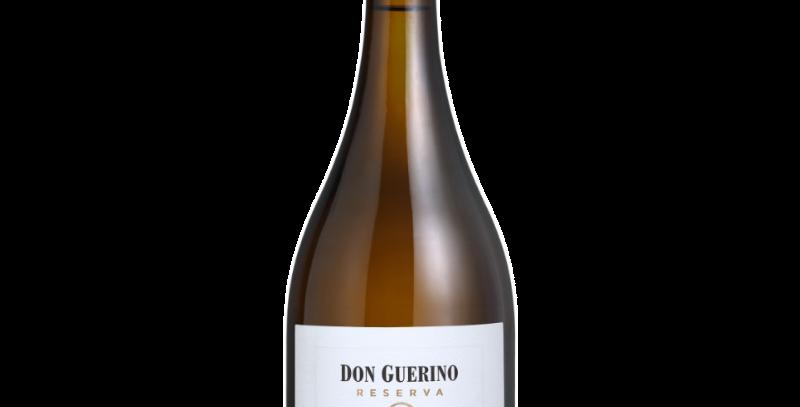 Don Guerino Chardonnay Reserva 2020