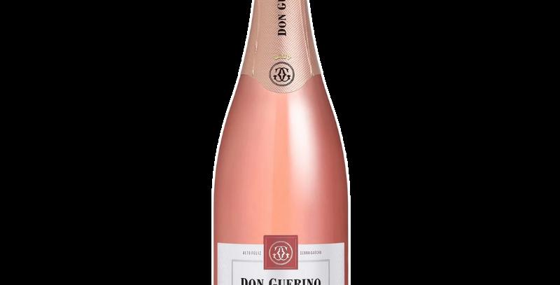 Don Guerino Malbec Rosé Brut